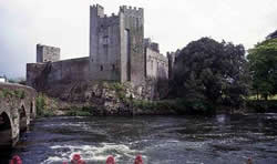 Places in Tipperary
