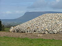 Places in Sligo