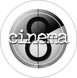 Cinemax Bantry
