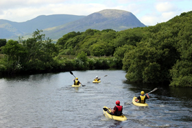 Places to see in Kerry