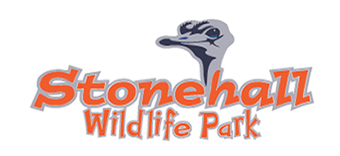 Stonehall Visitor Farm and Wildlife Park