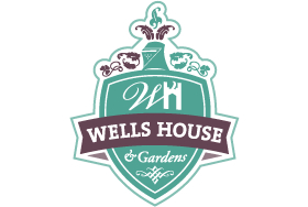 Wells House and Gardens Excursion/Tour