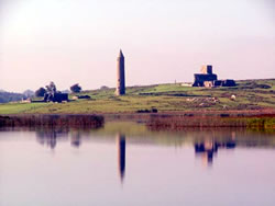 Places in Fermanagh