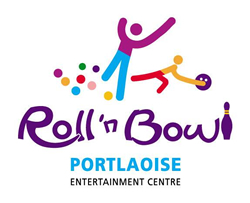Roll n Bowl, Laois