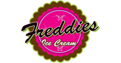 Freddies Ice Cream