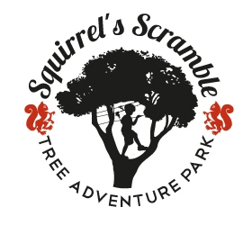 Birthday Party at Squirrel Scramble