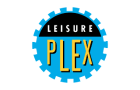 Leisureplex Charlestown