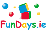 FunDays.ie