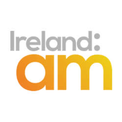 TV3's Ireland AM