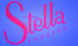 The Stella Theatre - Ranelagh