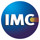 IMC - Savoy Cinema