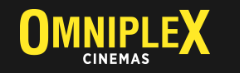 Omniplex - Dundonald, Old Dundonald Road