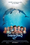 Dolphin Tale 2 in 3D