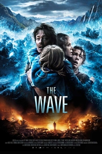 The Wave (Bolgen)