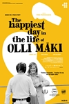 The Happiest Day in the Life of Olli Maki (Hymyileva mies)