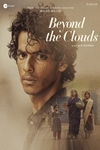 Beyond the Clouds (Hindi)