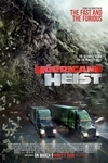 The Hurricane Heist