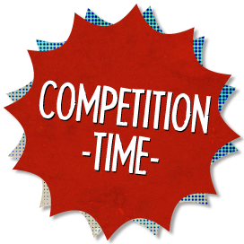 Free Competitions To Win Prizes From Fundays Ie